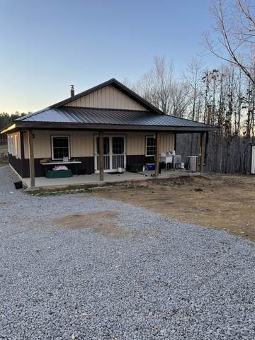 1259 Linville Rd, Lawrenceburg, TN 38464 (MLS #RTC2231262) :: Real Estate Works