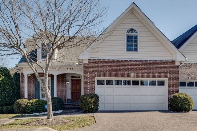 2122 Harding Pl, Nashville, TN 37215 (MLS #RTC2231480) :: The Helton Real Estate Group