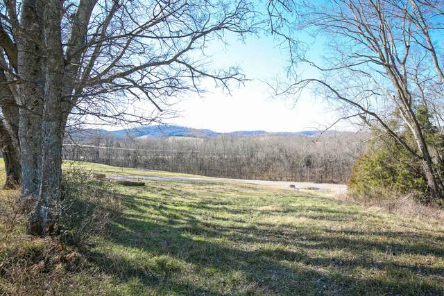 9094 Horton Hwy, College Grove, TN 37046 (MLS #RTC2231502) :: Village Real Estate