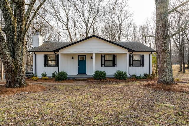 1110 Winding Way Dr, White House, TN 37188 (MLS #RTC2231525) :: Real Estate Works