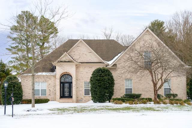 1004 Orange Blossom Ct, Hendersonville, TN 37075 (MLS #RTC2231535) :: HALO Realty