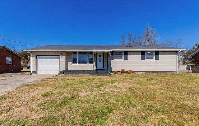 3321 Spears Rd, Nashville, TN 37207 (MLS #RTC2231539) :: Trevor W. Mitchell Real Estate