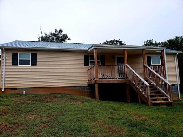 4404 Northcutt Cove Rd, Mc Minnville, TN 37110 (MLS #RTC2231581) :: Fridrich & Clark Realty, LLC