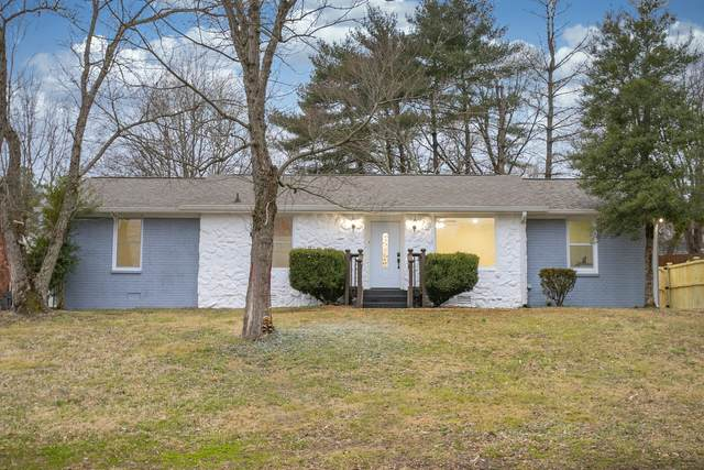 532 Brook View Estates Dr, Antioch, TN 37013 (MLS #RTC2231593) :: Oak Street Group