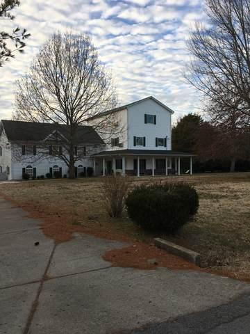 126 Pennsauken Ct, Murfreesboro, TN 37128 (MLS #RTC2231626) :: Team Wilson Real Estate Partners