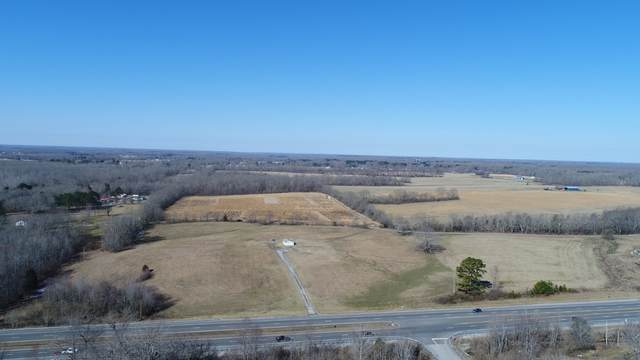 4907 Highway 43 N, Summertown, TN 38483 (MLS #RTC2231640) :: Team Wilson Real Estate Partners