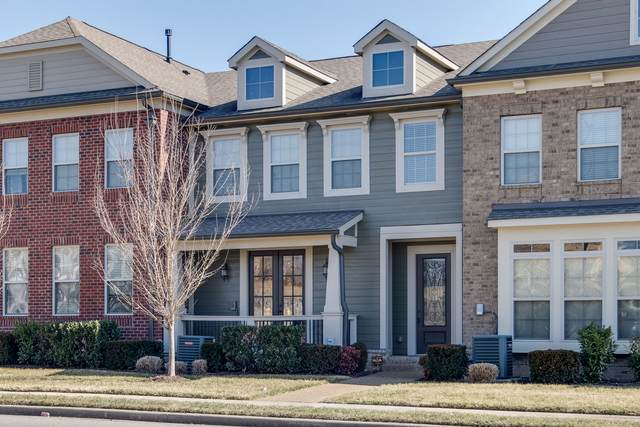 1110 Smokewood Way, Nashville, TN 37221 (MLS #RTC2231649) :: Kenny Stephens Team