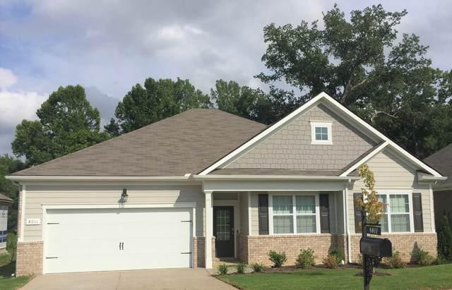 1014 Alta Vista Lane, #37, Smyrna, TN 37167 (MLS #RTC2231667) :: Team Jackson | Bradford Real Estate