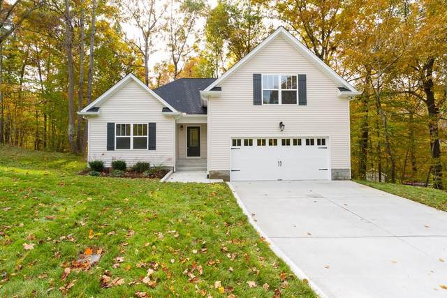 7296 Sugar Camp Dr, Greenbrier, TN 37073 (MLS #RTC2231789) :: Berkshire Hathaway HomeServices Woodmont Realty
