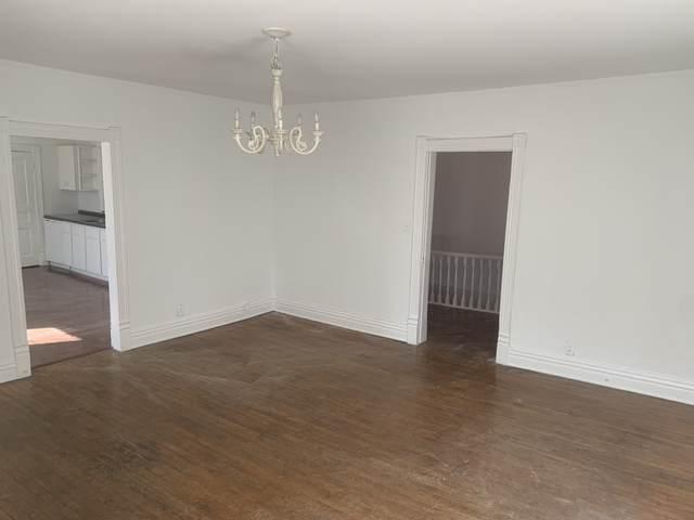 418 E College St, Murfreesboro, TN 37130 (MLS #RTC2231825) :: Team Wilson Real Estate Partners