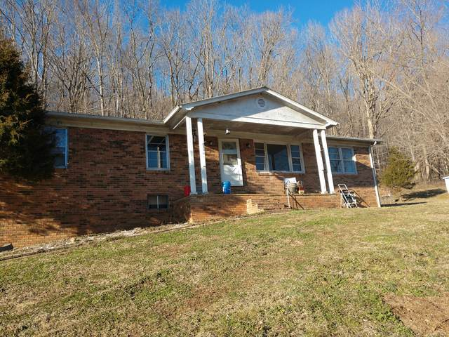 3243 Lost Creek Rd SE, Sparta, TN 38583 (MLS #RTC2231861) :: Nashville on the Move