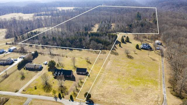 0 Bracey Cir, Joelton, TN 37080 (MLS #RTC2231880) :: Village Real Estate