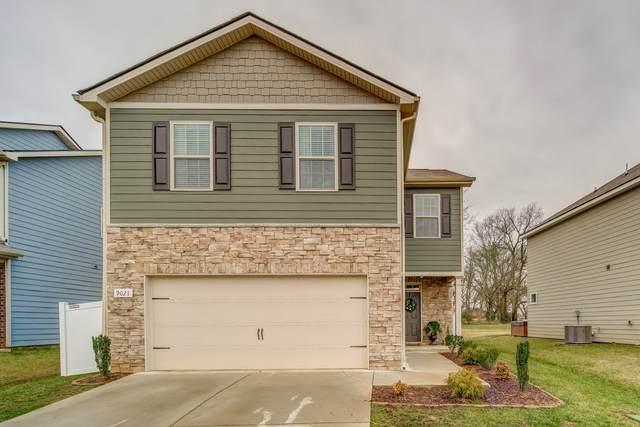 9021 Fenton Rd, Lebanon, TN 37087 (MLS #RTC2231890) :: Village Real Estate
