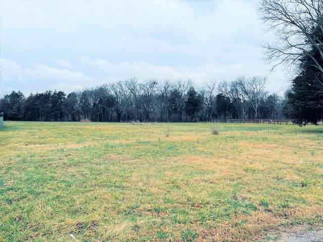 4108 Lillie Field Ln, Chapel Hill, TN 37034 (MLS #RTC2231905) :: Village Real Estate