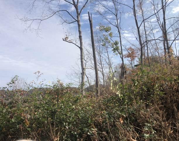 0 Poplar Hill Ln W, Carthage, TN 37030 (MLS #RTC2231919) :: The Miles Team | Compass Tennesee, LLC