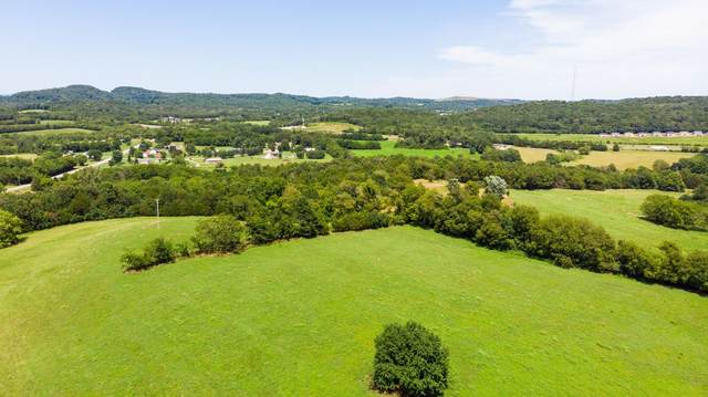 3103 Mooresville Hwy NW, Lewisburg, TN 37091 (MLS #RTC2231967) :: Randi Wilson with Clarksville.com Realty