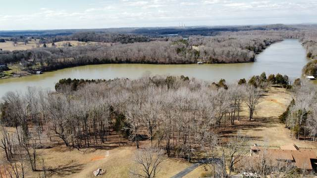 3 Flippen Rd (Lot 3), Lebanon, TN 37087 (MLS #RTC2232019) :: Team George Weeks Real Estate