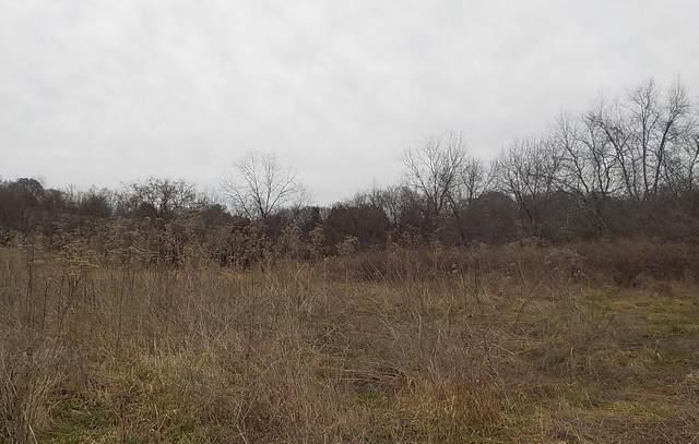 1391 Hartsville Pike, Gallatin, TN 37066 (MLS #RTC2232036) :: Team George Weeks Real Estate