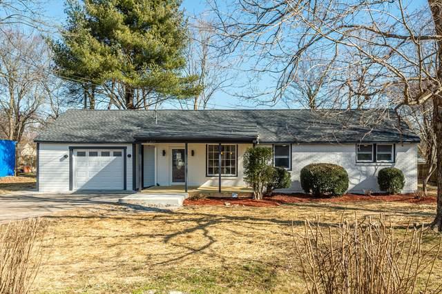 2309 Demarius Dr, Nashville, TN 37216 (MLS #RTC2232068) :: Ashley Claire Real Estate - Benchmark Realty