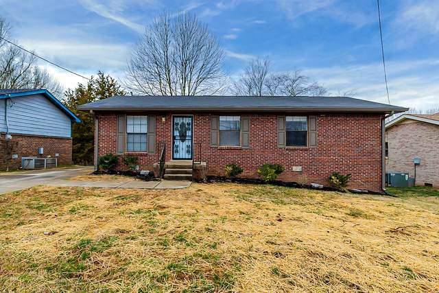 3013 Vistavalley Ct, Nashville, TN 37218 (MLS #RTC2232089) :: Kimberly Harris Homes