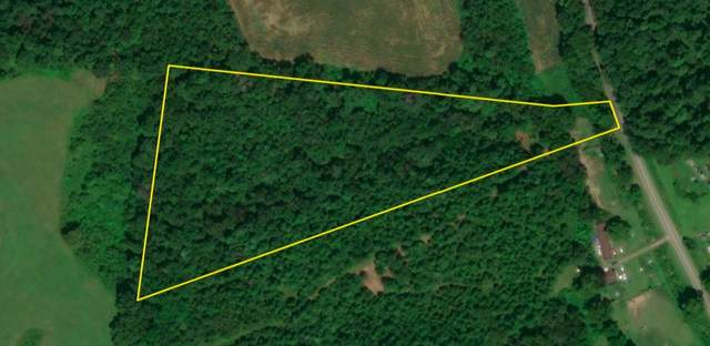5006 Lylewood Rd, Indian Mound, TN 37079 (MLS #RTC2232104) :: Randi Wilson with Clarksville.com Realty