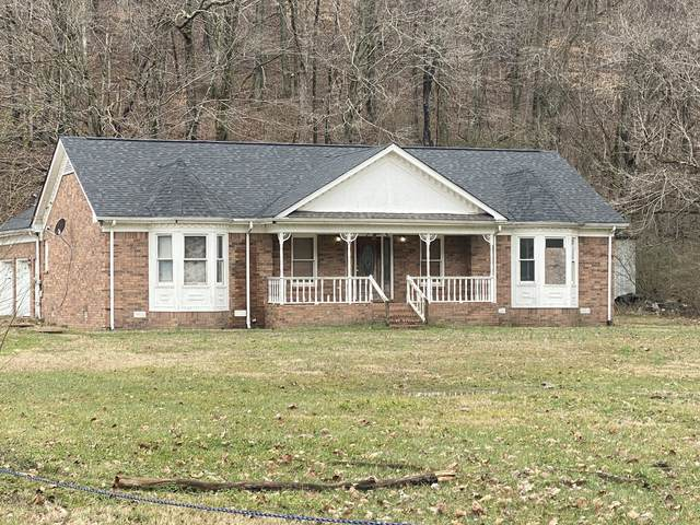 1712 Sams Creek Rd, Ashland City, TN 37015 (MLS #RTC2232135) :: Village Real Estate