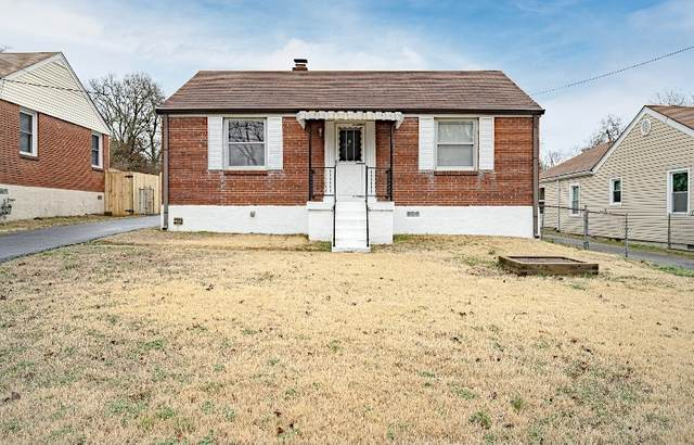629 Neelys Bend Rd, Madison, TN 37115 (MLS #RTC2232147) :: Clarksville.com Realty