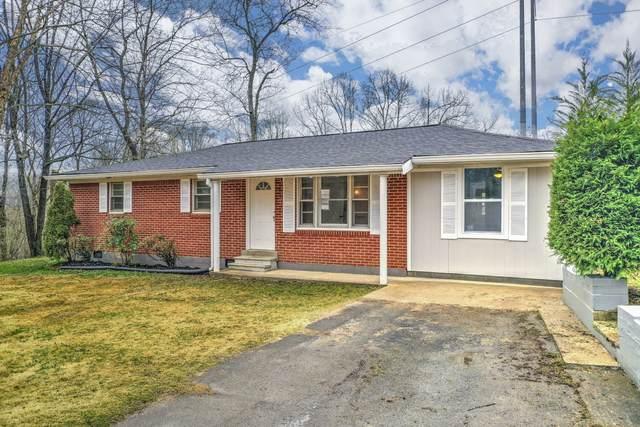 126 Cedar Park Dr, Centerville, TN 37033 (MLS #RTC2232149) :: Cory Real Estate Services