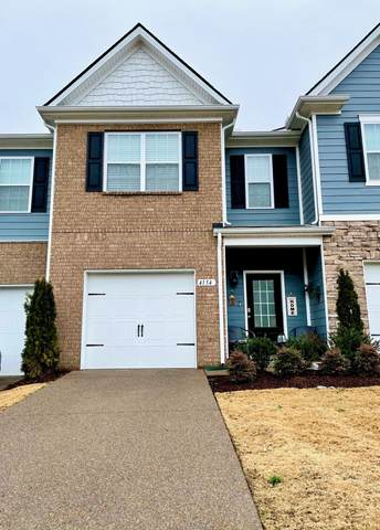 4134 Grapevine Loop, Smyrna, TN 37167 (MLS #RTC2232157) :: Nashville on the Move