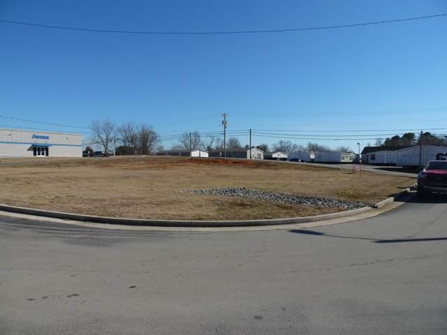 0 Walker Cv Rd, Sparta, TN 38583 (MLS #RTC2232214) :: Nashville on the Move