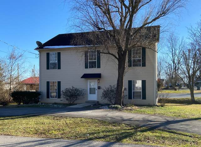 332 W 6th St, Cookeville, TN 38501 (MLS #RTC2232343) :: Michelle Strong