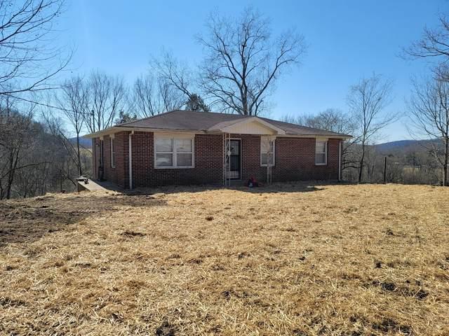 81 County House Cir, Carthage, TN 37030 (MLS #RTC2232357) :: The Miles Team | Compass Tennesee, LLC