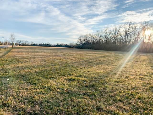 0 Wilson Overall Rd, Murfreesboro, TN 37127 (MLS #RTC2232373) :: Team Jackson | Bradford Real Estate