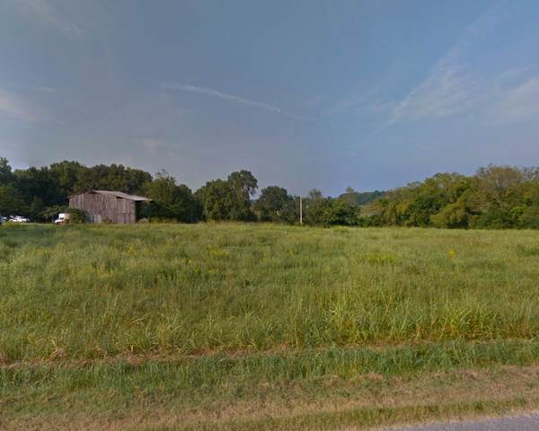 0 Red Boiling Springs Rd, Lafayette, TN 37083 (MLS #RTC2232416) :: Village Real Estate
