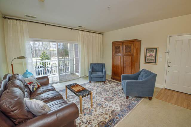 4846 Bevendean Dr #8, Nashville, TN 37211 (MLS #RTC2232435) :: Village Real Estate