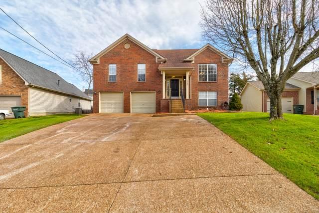 2548 Edinburgh St, Old Hickory, TN 37138 (MLS #RTC2232447) :: The Helton Real Estate Group