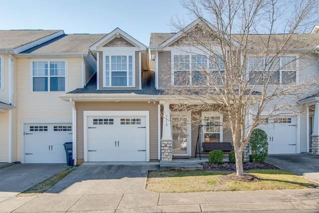1510 Lincoya Bay Dr, Nashville, TN 37214 (MLS #RTC2232463) :: EXIT Realty Bob Lamb & Associates