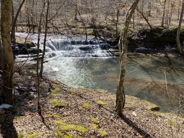 1742 Moccasin Creek Rd, Waynesboro, TN 38485 (MLS #RTC2232466) :: EXIT Realty Bob Lamb & Associates