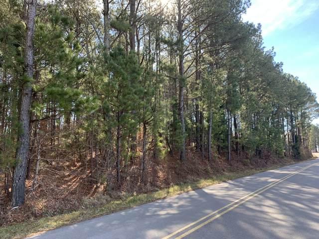 2 Harvester Ave, Lawrenceburg, TN 38464 (MLS #RTC2232567) :: Randi Wilson with Clarksville.com Realty
