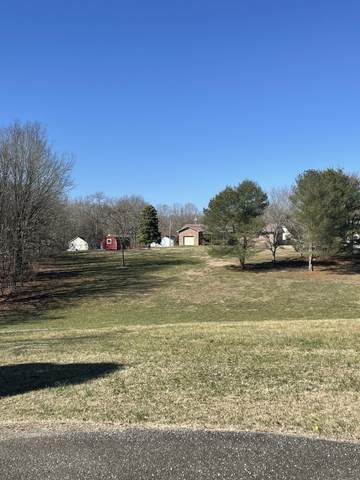 0 Bjs Landing, Estill Springs, TN 37330 (MLS #RTC2232601) :: Team Jackson | Bradford Real Estate