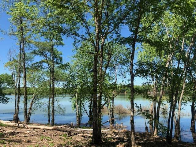 0 Roan Creek Rd., Linden, TN 37096 (MLS #RTC2232611) :: Nashville on the Move