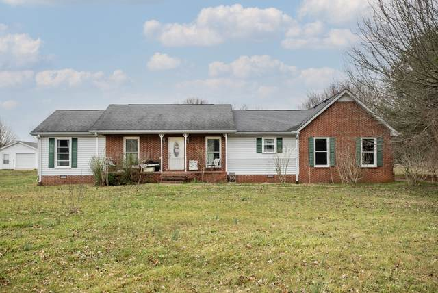 211 Suanne Dr, Lebanon, TN 37087 (MLS #RTC2232683) :: Michelle Strong