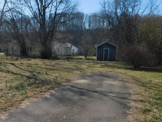208 Joe St, Waverly, TN 37185 (MLS #RTC2232716) :: Village Real Estate