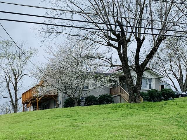 131 Malone St, Brush Creek, TN 38547 (MLS #RTC2232741) :: Trevor W. Mitchell Real Estate