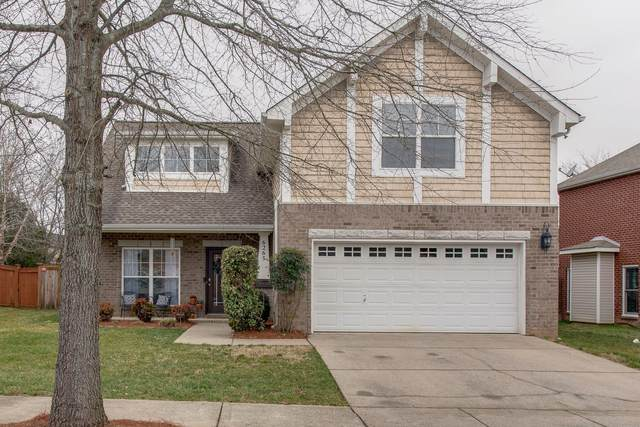6265 Rivervalley Dr, Nashville, TN 37221 (MLS #RTC2232809) :: Nashville on the Move