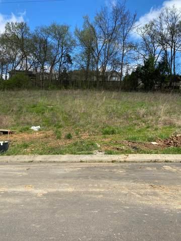 0 Chisolm Trail, Goodlettsville, TN 37072 (MLS #RTC2232842) :: Village Real Estate