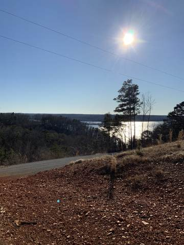 0 Old Skyline Dr, Waverly, TN 37185 (MLS #RTC2232868) :: Maples Realty and Auction Co.