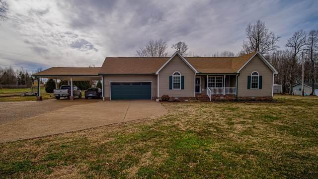 3053 Academy Rd, Portland, TN 37148 (MLS #RTC2232879) :: Village Real Estate