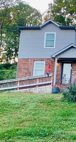 505 Cedarmont Dr, Antioch, TN 37013 (MLS #RTC2233023) :: Candice M. Van Bibber | RE/MAX Fine Homes