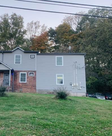 501 Cedarmont Dr, Antioch, TN 37013 (MLS #RTC2233037) :: Candice M. Van Bibber | RE/MAX Fine Homes
